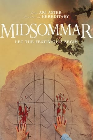 Let the Festivities Begin: Manifesting Midsommar-Jack Reynor