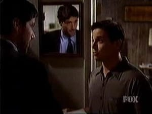 Party of Five: 6×18