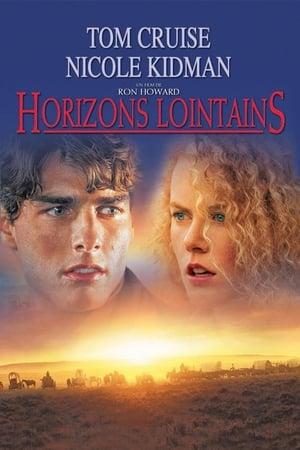 Horizons Lointains (1992)