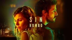 Captura de Sin rumbo (Wander Darkly) (2020)