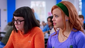 Daphne & Velma [2018][Latino-English] HD-1080p