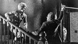 Passi nella notte (1964) HD