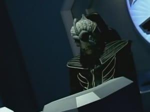 Power Rangers season 13 Episode 19