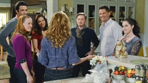 Switched at Birth 3×15
