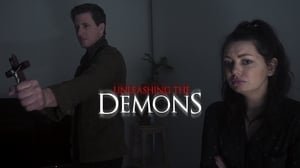 Unleashing the Demons (2019)