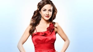 Being Erica – Alles auf Anfang