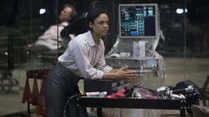 Westworld Season 2 Episode 7 Watch Online