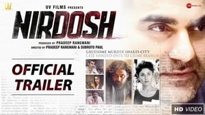 Nirdosh 2018 Hindi