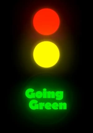 Going Green streaming