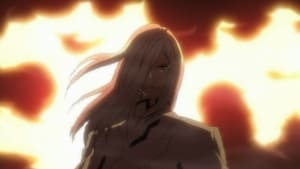 Guilty Crown: Season 1 Episode 18