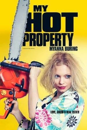 Hot Property (2016)