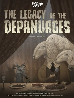 The Legacy of the Depanurges