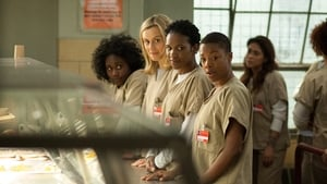 Orange Is the New Black 1×3