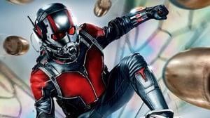 Ant-Man and the Wasp (2018), filme online subtitrat în Română