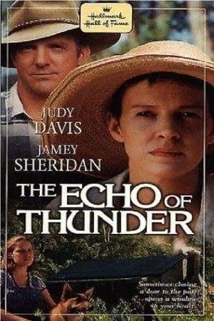 The Echo of Thunder (1998)