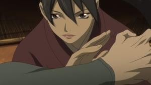 Moribito: Guardian of the Spirit Season 1 Episode 12