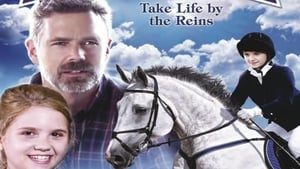 Watch A Gift Horse Full Movie Online