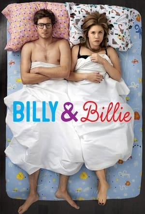 Billy & Billie