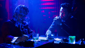 Preacher: Season 2 Episode 2