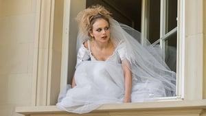 مشاهدة فيلم The Wedding مترجم