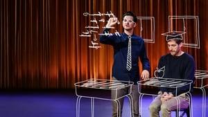 Middleditch & Schwartz 2020 en Streaming HD Gratuit !