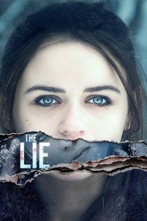 فيلم The Lie مترجم, kurdshow
