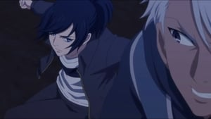 Ver Hitori no Shita: The Outcast 2nd Season Episodio 8