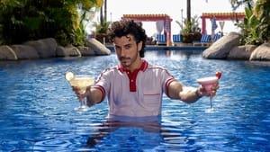 Descargar Acapulco Mx en torrent