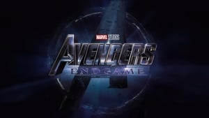 Regarder Avengers : Endgame En Streaming VF Film Complet Gratuit