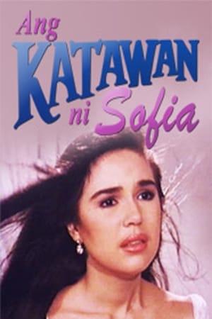 Ang Katawan ni Sofia