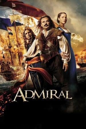 Admiral – Michiel de Ruyter (2015)