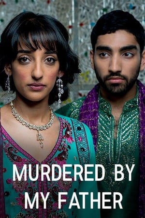 Murdered by My Father-Adeel Akhtar