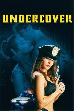 Undercover-Jeffrey Dean Morgan
