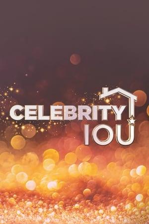 Celebrity IOU – Season 2