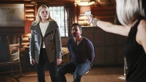 Once Upon a Time: 4×16