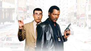 El jefe (2005)   The Man