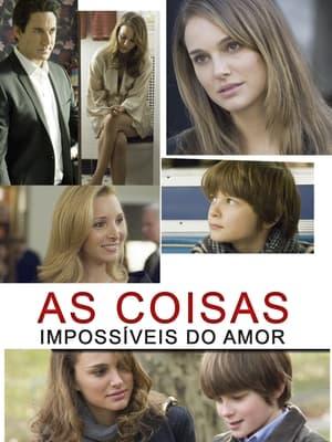 O Amor e Outras Coisas Impossíveis (2010)
