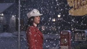 Las chicas Gilmore - Temporada 4