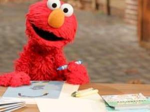 Sesame Street Season 37 :Episode 8  Season 37, Episode 8