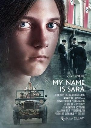 Image My Name is Sara