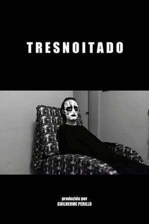 TRESNOITADO