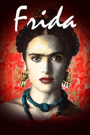 Frida (2002) is one of the best movies like Moulin Rouge! (2001)