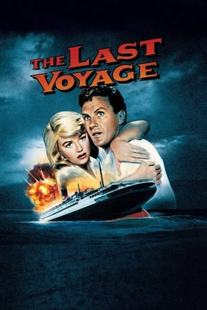 The Last Voyage film complet streaming vf