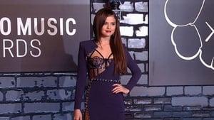 Selena Gomez: Dreaming (2018)