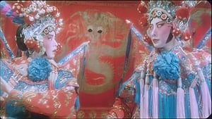 movie from 1986: Peking Opera Blues