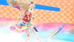 Aikatsu! Season 2 Episode 34