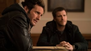 Absentia: 1×8