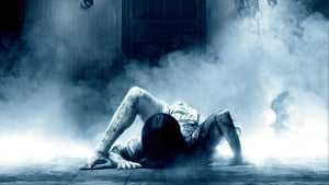 Captura de Ver Rings: EL ARO 3 ONLINE
