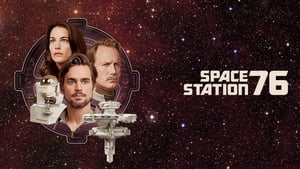 Space Station 76 Stream (2014) Deutsch