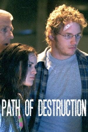 Path of Destruction